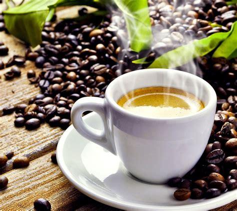 Es Coffee free photo coffee cafe cup saucer free image on pixabay 1149983