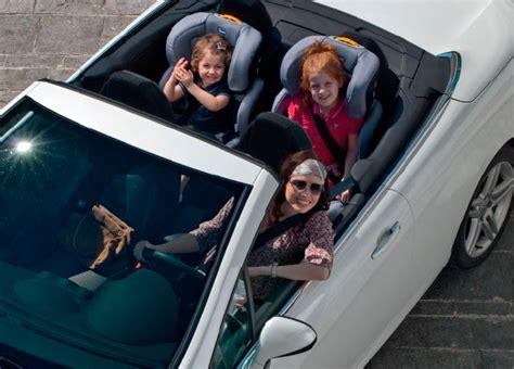 Auto Kindersitz Oasys 2 3 Fixplus Grey 2015 by Silla Auto Oasys 2 3 Fixplus Chicco Regalo Libro Aventura