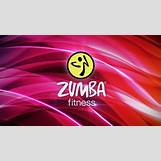 Zumba Fitness Wallpaper | 1280 x 720 jpeg 59kB