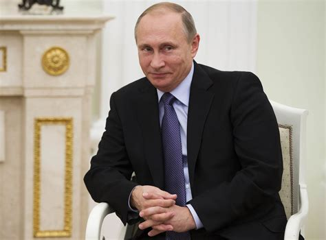 putin s vladimir putin s approval rating hits all time high