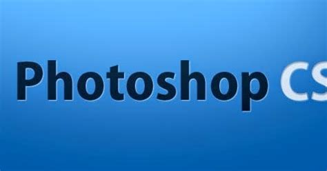 adobe photoshop free download full version uk adobe photoshop cs5 full free download