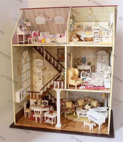 baby doll houses wooden doll house lookup beforebuying