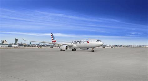american airlines 25 jahre strecke frankfurt airportzentrale de