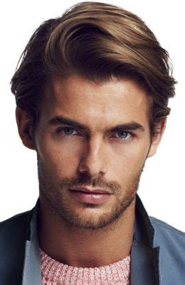 mens hair styles madison mississippi the best medium length hairstyles for men 2018 fashionbeans