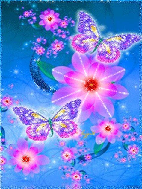 imagenes de mariposas que brillen яркая фантазия лета анимация на телефон 1257029