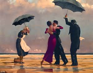 Vintage Neweys La Poupee Made In Kancing Kancing Celana vettriano i ve given up all my vices except