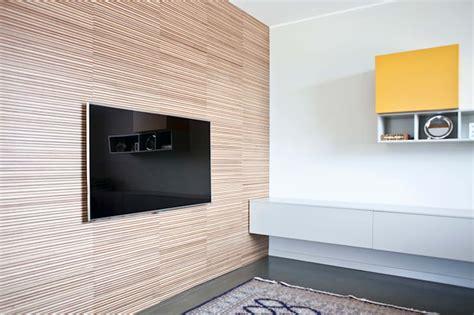 rivestimenti pareti in legno pareti in legno per ogni stile