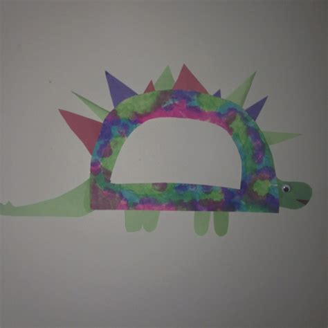 dinosaur craft projects dinosaur crafts