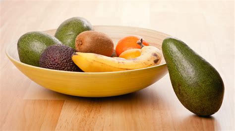 fruit bowl 16 beautiful fruit bowl designs mostbeautifulthings