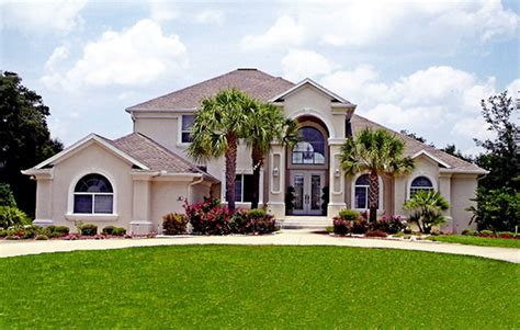 diprima offers custom dream homes in florida with all the custom home builder in citrus county florida sweetwater