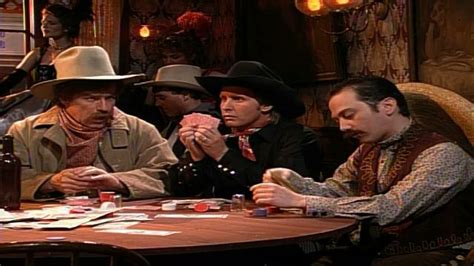 how much you bench snl watch poker billy from saturday night live nbc com