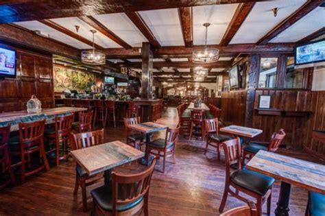 yankee doodle tap room princeton nj yankee doodle tap room princeton menu prices restaurant reviews tripadvisor