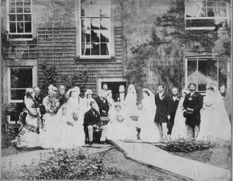 Derbyshire Marriage Records Wirksworth Parish Records 1608 1899 Photos