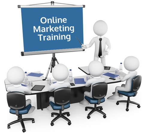 Marketing Classes by Digital Marketing Courses Advansys