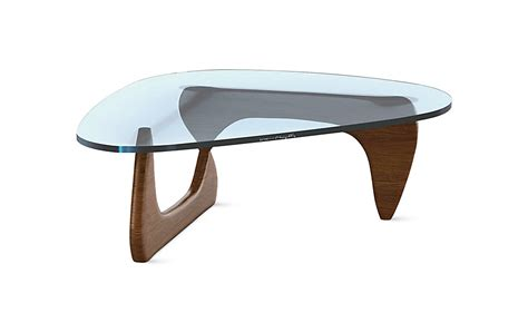Noguchi Coffee Table Canada Noguchi Coffee Table Black Ash Suitable With Noguchi Coffee Table Coffee Table Inspirations