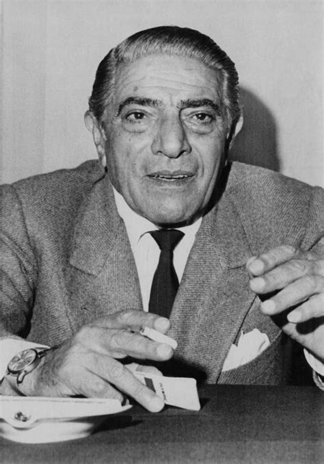 biography aristotle onassis aristoteles new aristotle onassis quotes greek