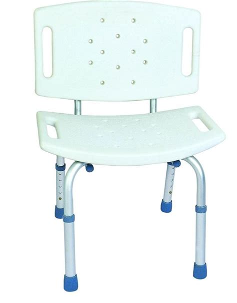 height of shower bench folding bath shower seat stool bench adjustable height