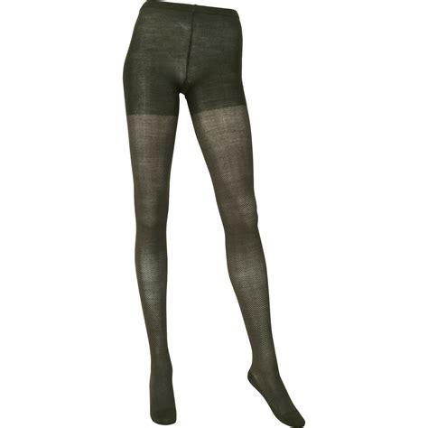 herringbone pattern tights uniqlo women heattech knitted tights herringbone in