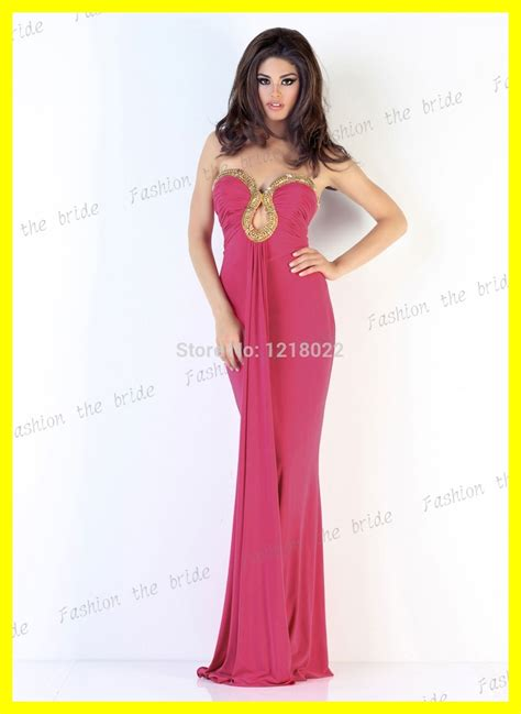 make up for cross dress in columbus ohio prom dresses in ohio eligent prom dresses
