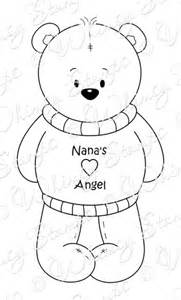 i love you nana coloring pages nana pages coloring pages