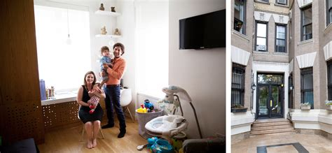 cheap apartments in nyc for rent 1 bedroom affordable new york apartments with a catch the new york