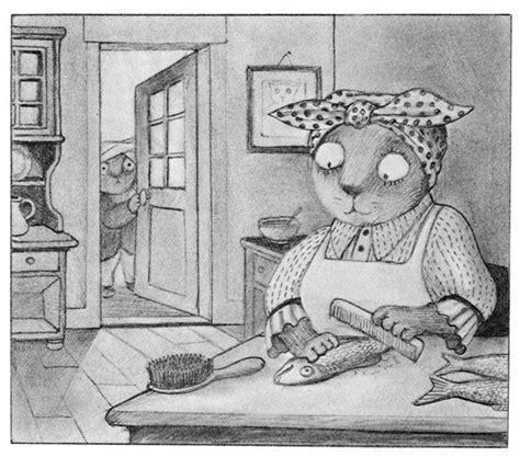 ningun beso para mama 8466762922 ning 250 n beso para mam 225 tomi ungerer ilustraciones children s book illustration