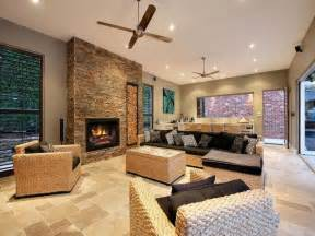 living area ideas neutral living room idea from a real australian home living area photo 1104860