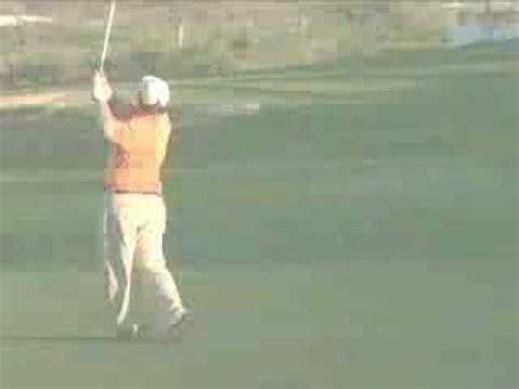 stack n tilt golf swing flying wedge drill doovi