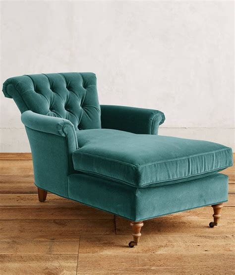 teal chaise lounge chair 495 best images about fabulous furniture on