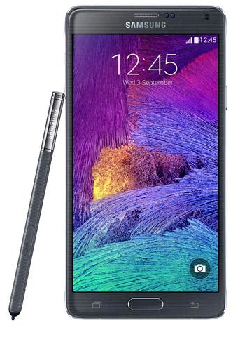galaxy note 4 build quality questioned ahead of release digital trends samsung galaxy note 4 features specifications details