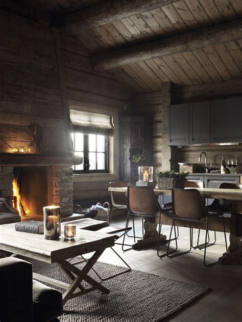 scandinavian white dream home in norway 171 interior design marsha harris scott splenderosa so much charm