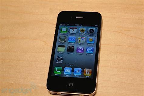 imagenes de iphone 4s en negro iphone 4 d 233 barque en france le 24 juin iphone 4 4s