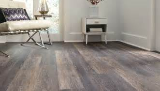 Commercial Vinyl Plank Flooring High Traffic Commercial Vinyl Floor Tiles And Sheets Vinyl Flooring
