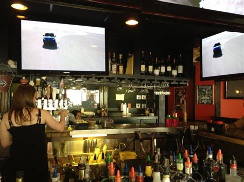 top rated bars near me south park bar grill closed bars montclair nj