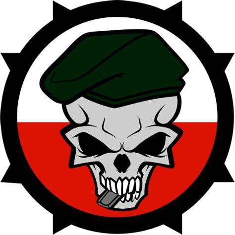 logo emblem gta crew emblem abzugeben