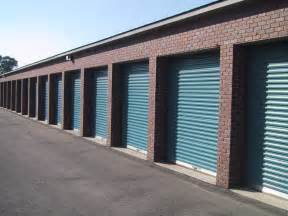 Atorage Units Financial Projections Prove Self Storage Is A Great