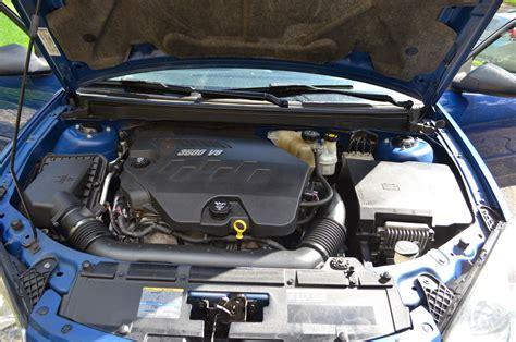 car engine repair manual 2007 pontiac g6 auto 2007 pontiac g6 pictures cargurus
