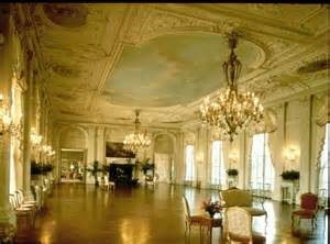 rosecliff dining room palace mansion pinterest the o interior photos of newport mansions