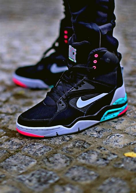 nike air command force for sale nike air command force quot spurs quot swag pinterest cheap