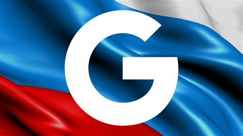 russia google russia fines google nearly 7mm for anticompetitive app