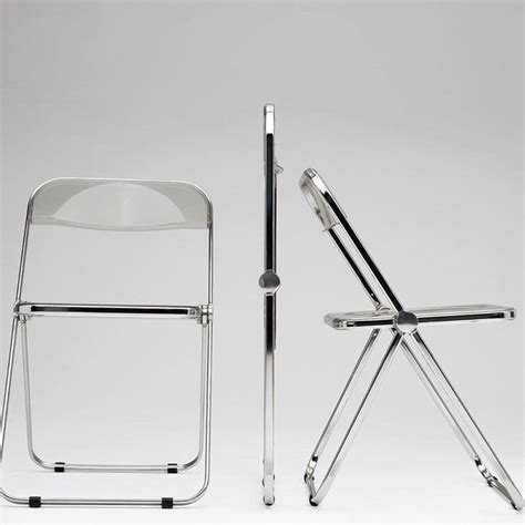 folding chair design history 224 best industrial design images on product
