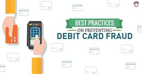bank card fraud rajya sabha member target of debit card fraud bdc tv