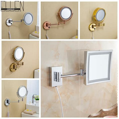 bathroom mirror cheap cheap bathroom mirrors pull down bathroom faucet bathroom