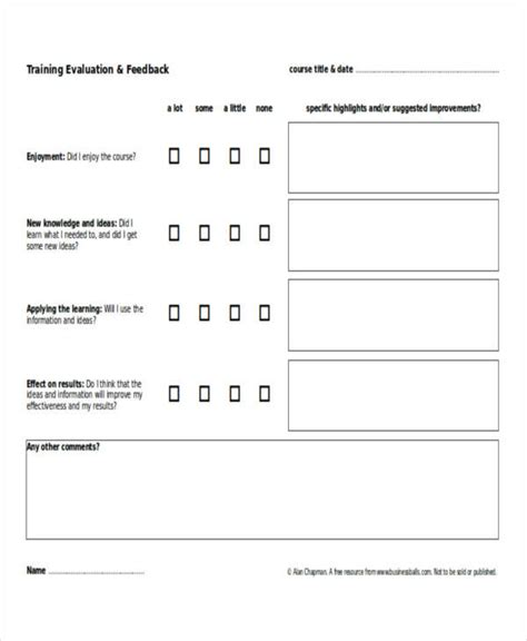 printable survey forms 54 printable survey forms sle templates