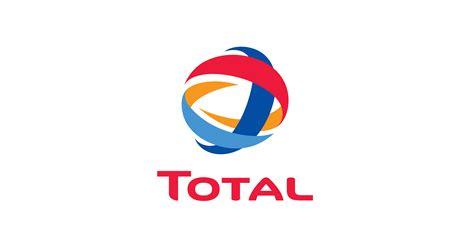 Www Total | powerx fact sheet kites international