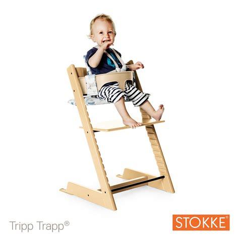 stokke chaise haute chaise tripp trapp stokke avis