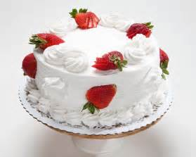 bakery cake cakes available daily archives oteri s italian bakery from our family to your family with