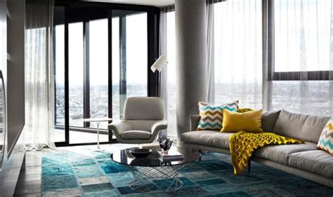 stunning interiors by melbourne based designer christopher