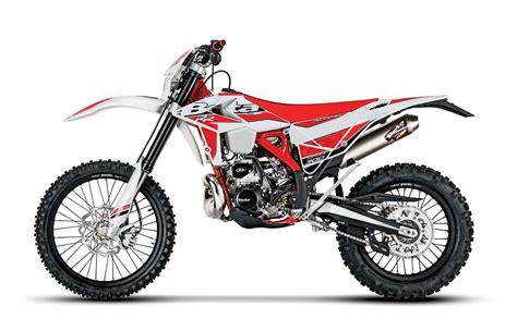 Honda Two Stroke 2020 by 2018 2 Stroke Buyer S Guide Dirt Bike Magazine