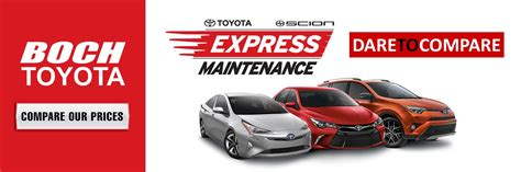 Maine Toyota Dealers Toyota Dealer Beverly Ma Toyota Dealer Belmont Ma Best
